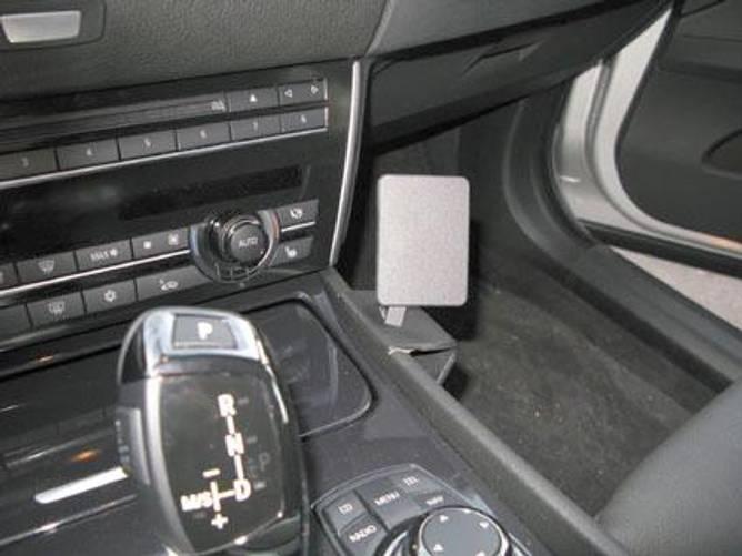 Bilde av Brodit ProClip Console Mount BMW 5-series GT F07