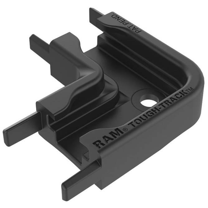 Bilde av RAM MOUNT 90 DEG CONNECTOR FOR EXTRUDED ALUM