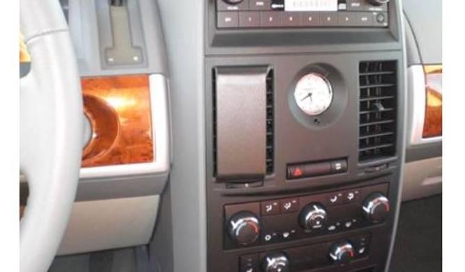 Bilde av Brodit ProClip Center Mount - Chrysler Voyager