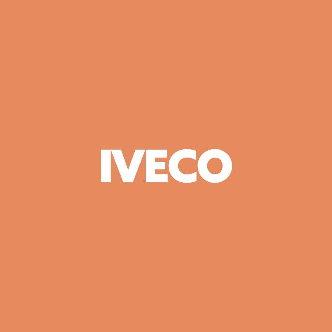 Bilde av Iveco