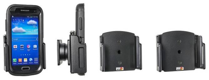 Bilde av Brodit Passiv Bilholder B:75-89mm T:9-13mm