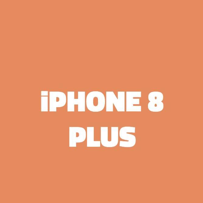 Bilde av iPhone 8 Plus