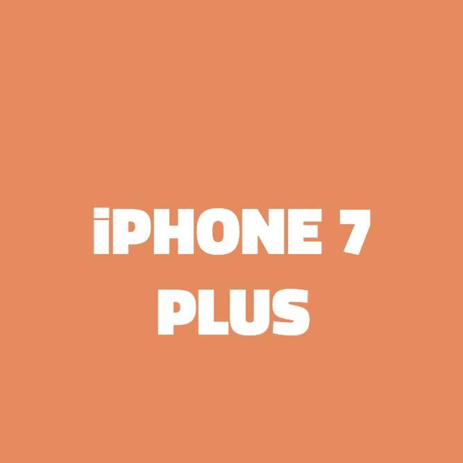 Bilde av iPhone 7 Plus
