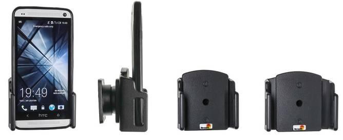 Bilde av Brodit Passiv Bilholder B:62-77mm T:9-13mm