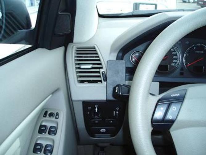 Bilde av Brodit ProClip Left mount- Volvo XC90 02-14