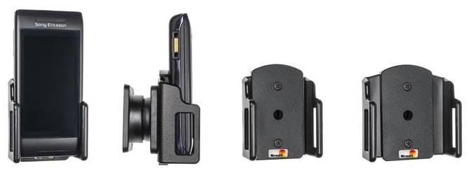 Bilde av Brodit Passiv Bilholder B:49-63mm T:12-16mm