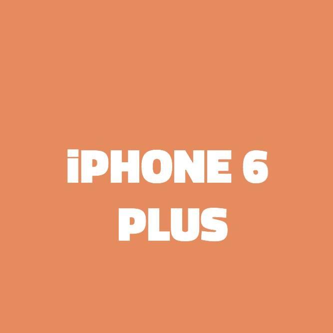 Bilde av iPhone 6 Plus