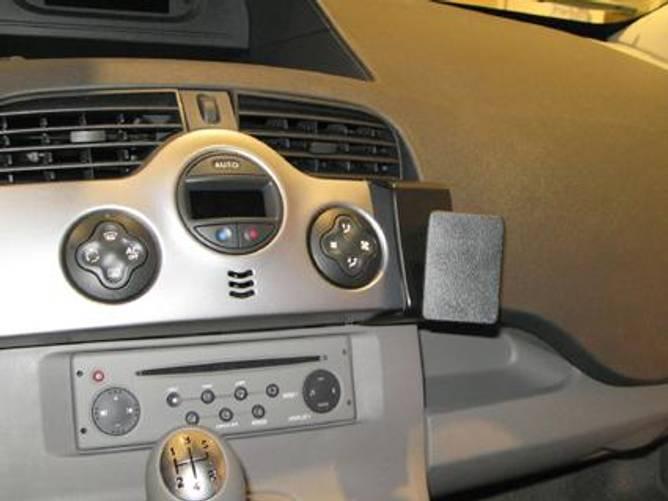 Bilde av Brodit ProClip Angled mount - Renault Kangoo