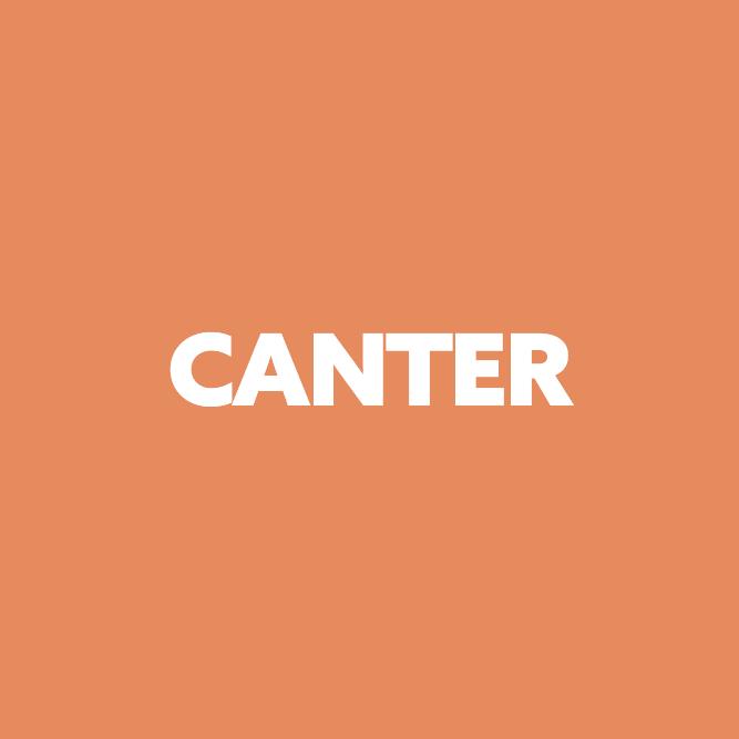 Bilde av Canter
