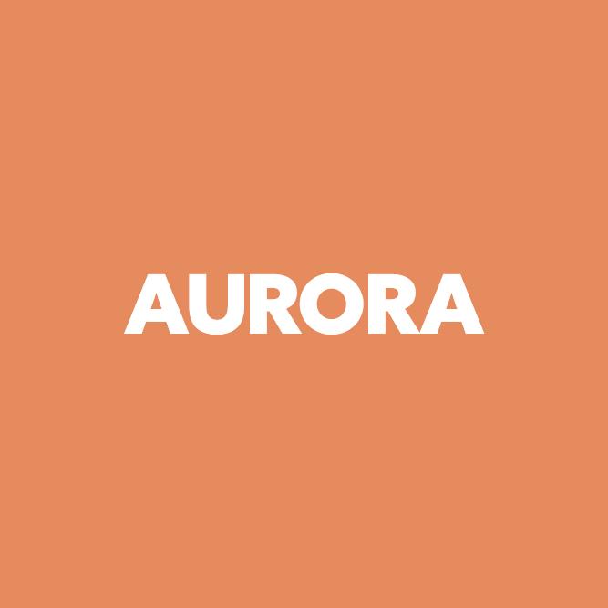 Bilde av Aurora