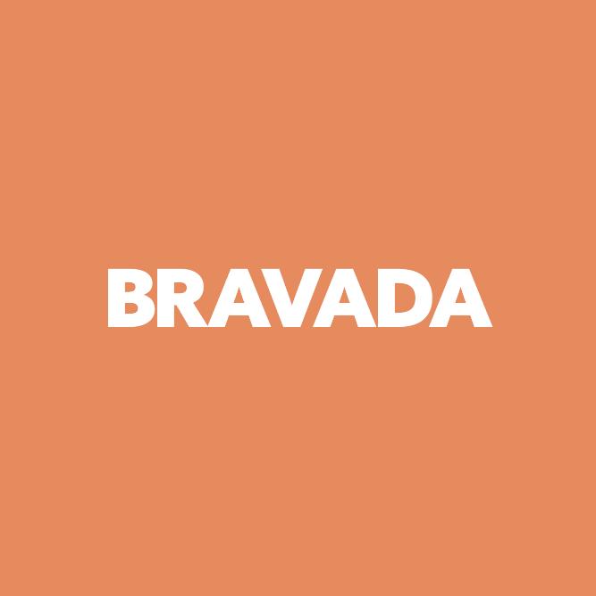 Bilde av Bravada