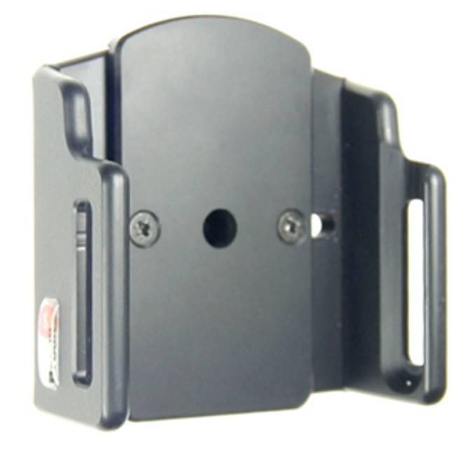 Bilde av Brodit Passiv Bilholder B:49-63mm T:6-10mm