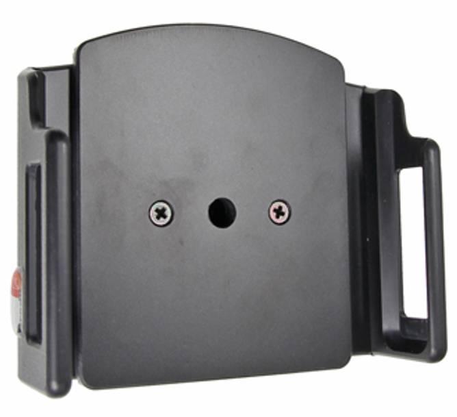 Bilde av Brodit Passiv Bilholder B:75-89mm T:12-16mm