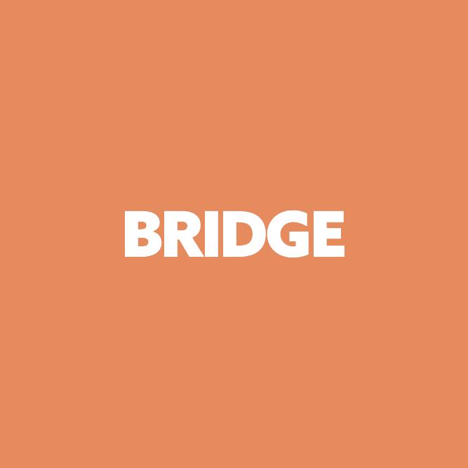 Bilde av Bridge
