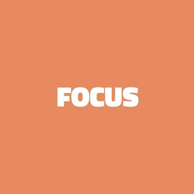 Bilde av Focus
