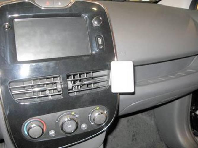 Bilde av Brodit ProClip Angled mount - Renault Clio IV