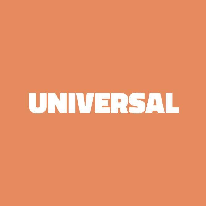 Bilde av Universal