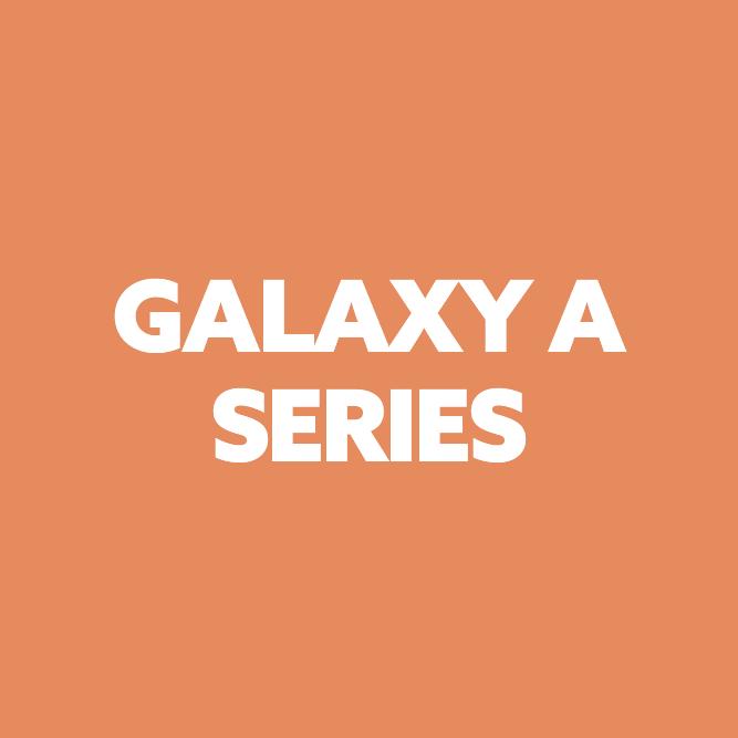 Bilde av Galaxy A Series