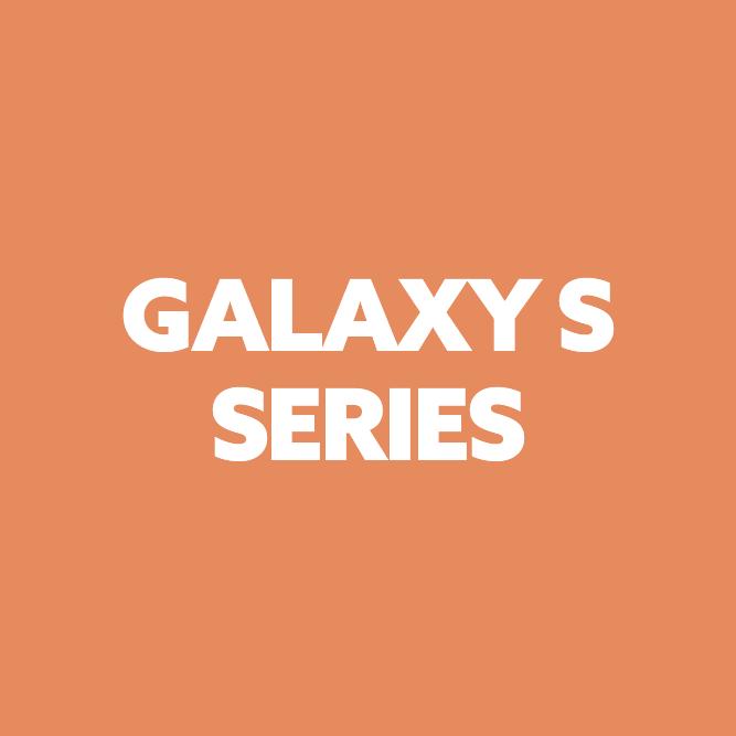 Bilde av Galaxy S Series