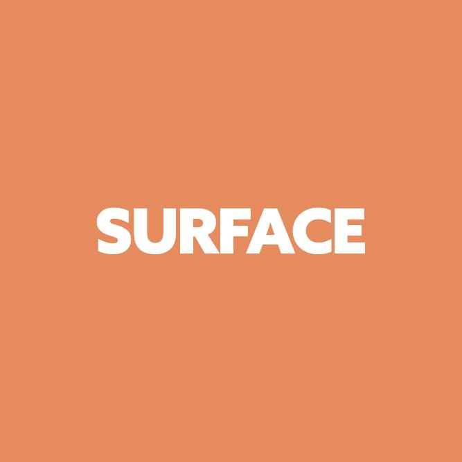 Bilde av Surface