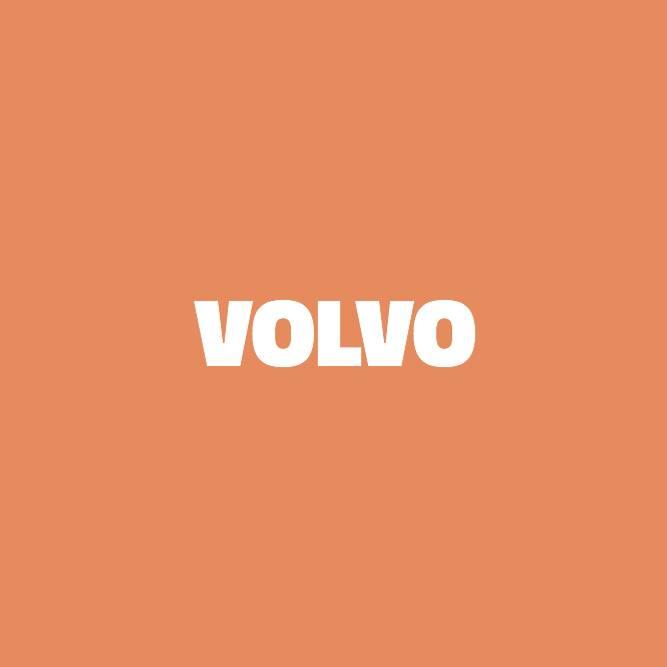 Bilde av Volvo