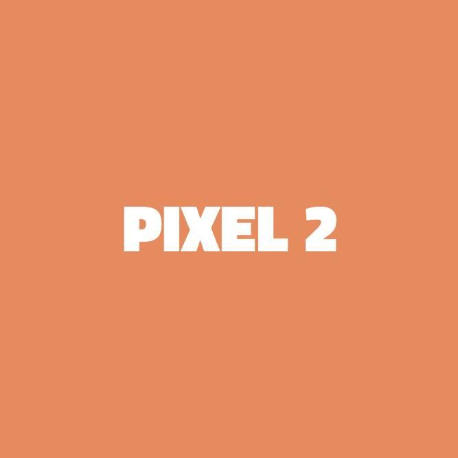 Bilde av Pixel 2