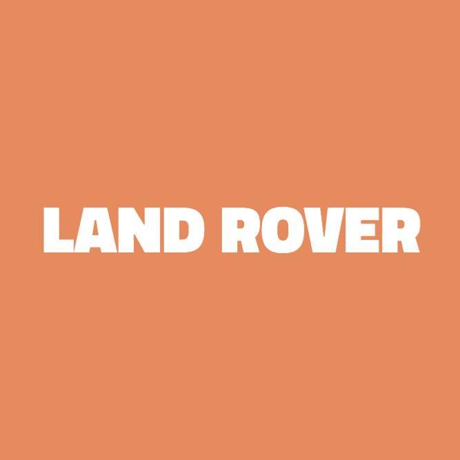 Bilde av Land Rover