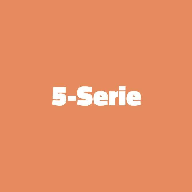 Bilde av 5-Serie