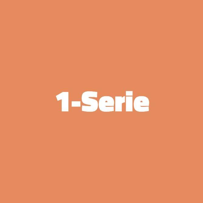 Bilde av 1-Serie
