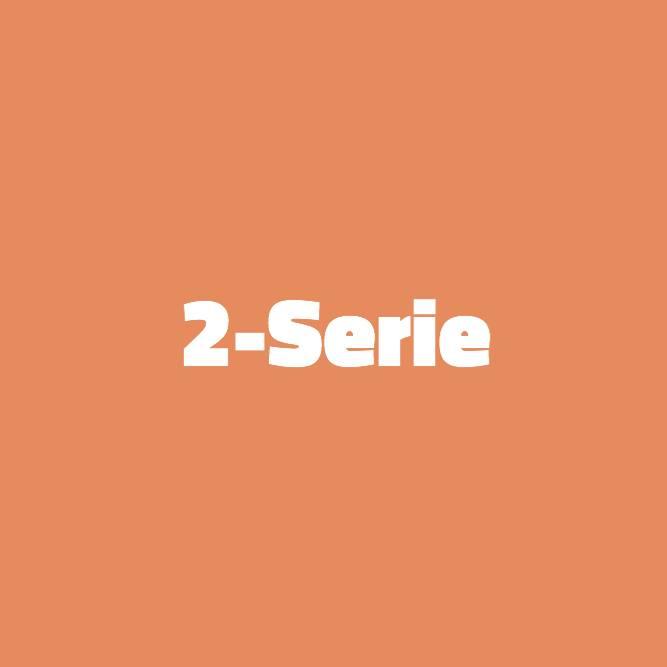 Bilde av 2-Serie