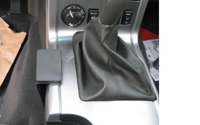 Bilde av Brodit ProClip Console Mount, left- Nissan King