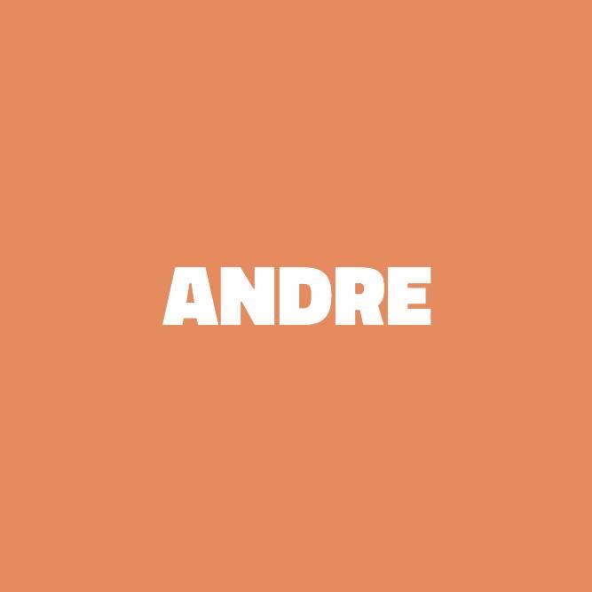 Bilde av Andre