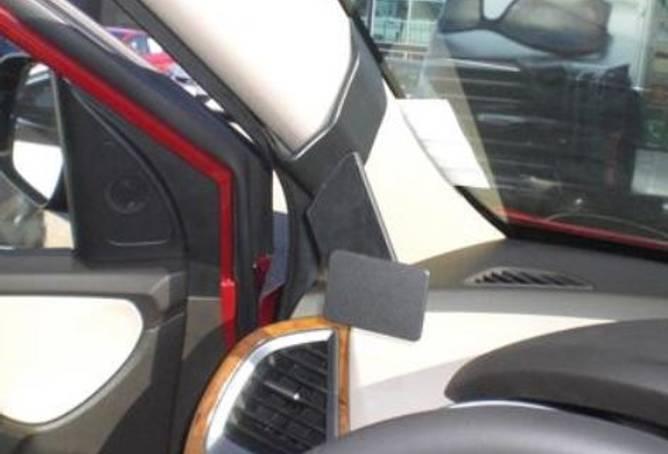 Bilde av Brodit ProClip Left mount Hyundai Grand Santa