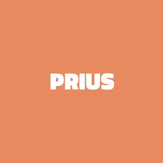 Bilde av Prius