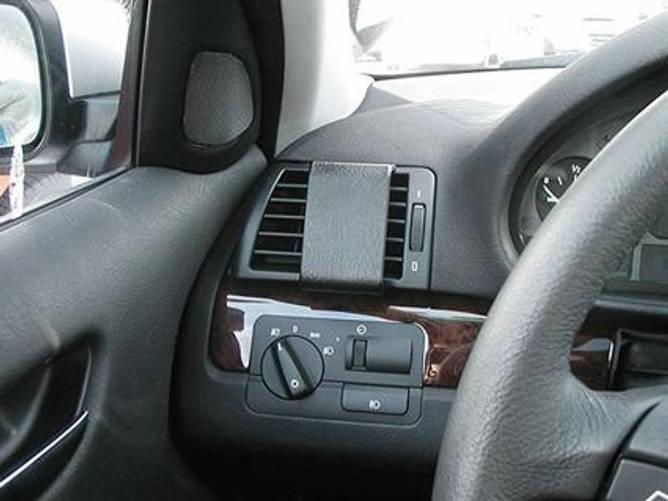 Bilde av Brodit ProClip Left Mount BMW 3 serie M3