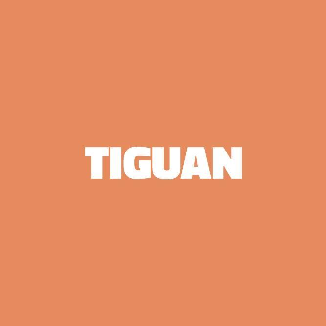 Bilde av Tiguan