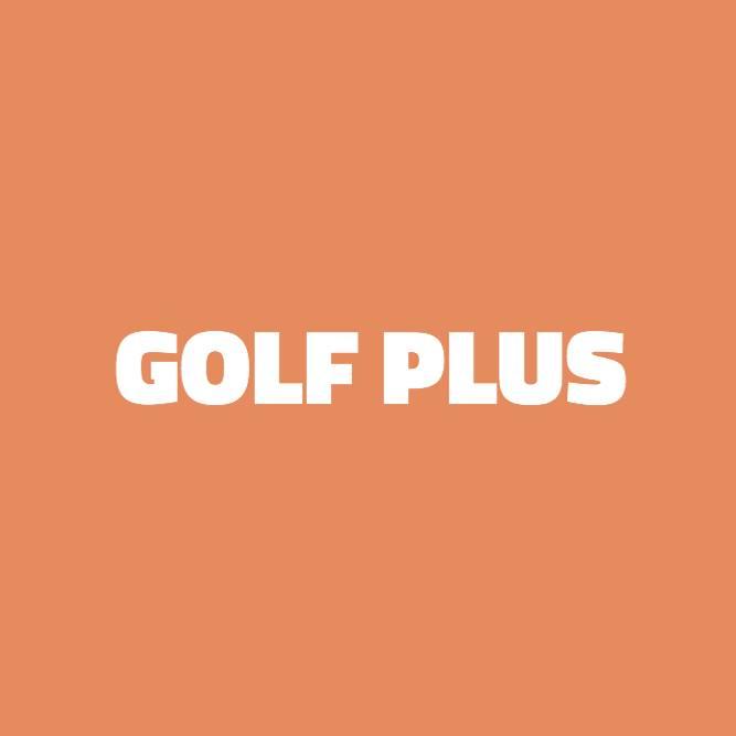 Bilde av Golf Plus
