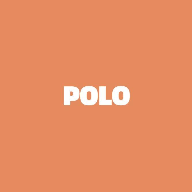 Bilde av Polo