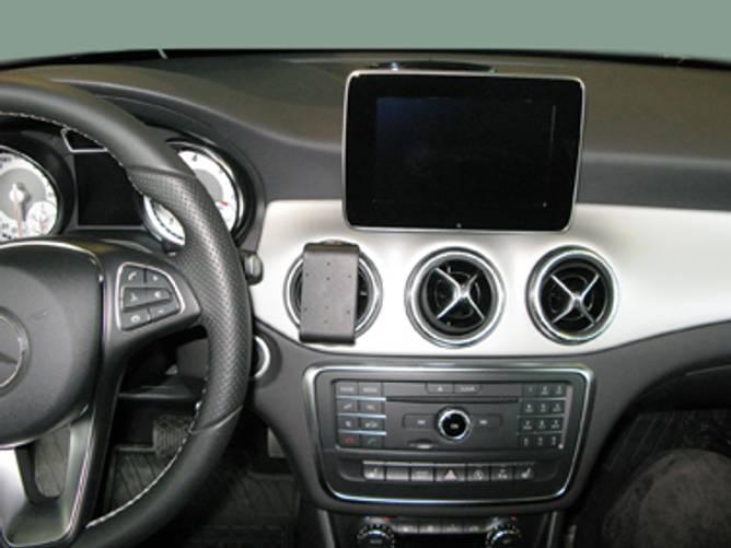 Bilde av BRODIT ProClip Center mount Mercedes Benz