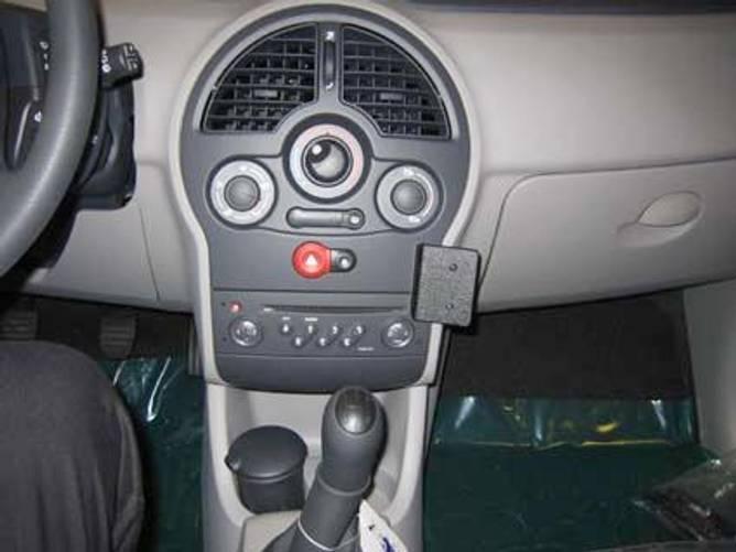 Bilde av Brodit ProClip Angled mount - Renault Grand