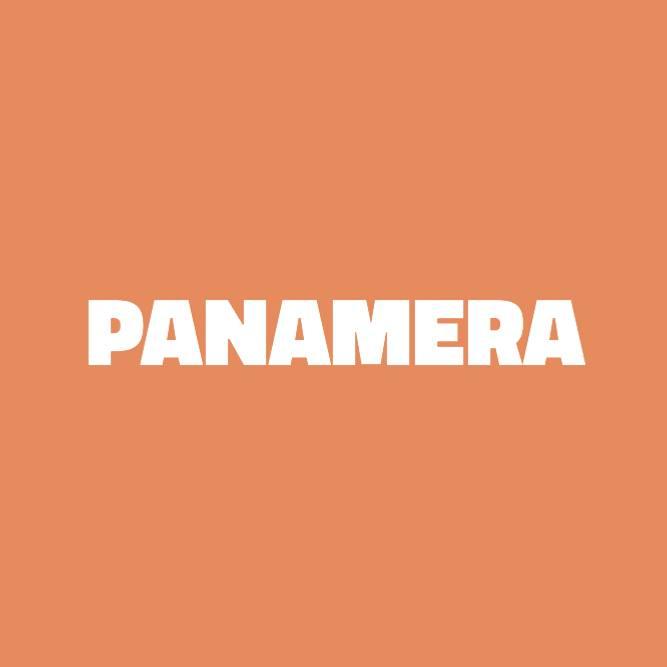 Bilde av Panamera