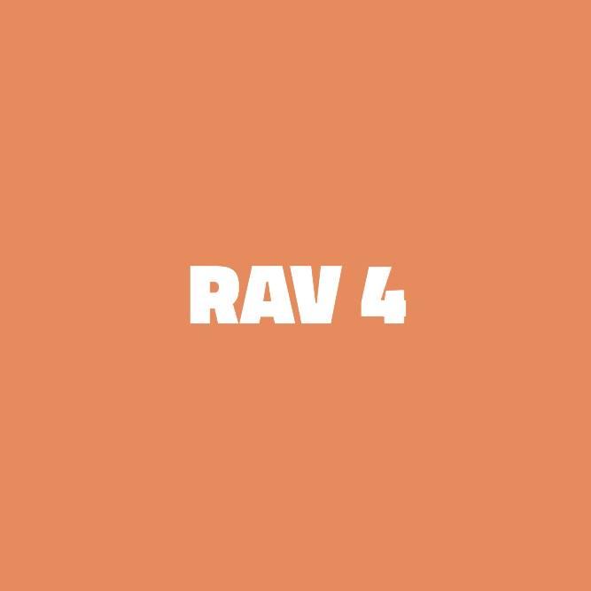 Bilde av Rav4