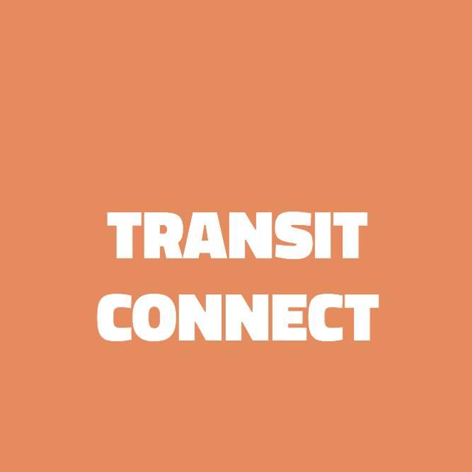 Bilde av Transit Connect