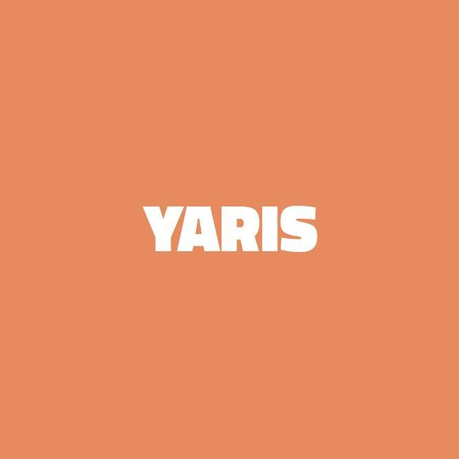 Bilde av Yaris