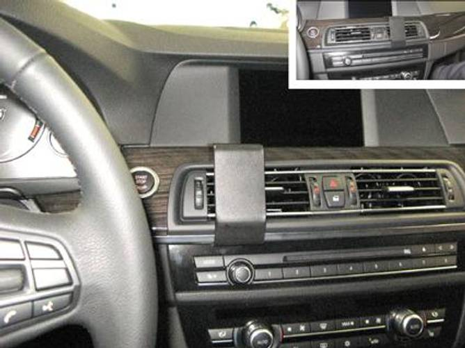 Bilde av Brodit ProClip Center Mount BMW 5-series F10, F11