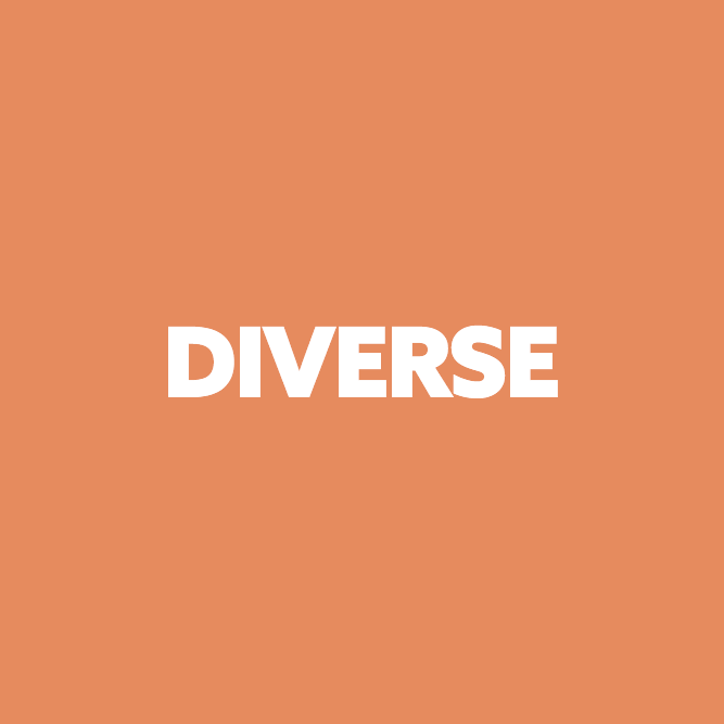 Bilde av Diverse