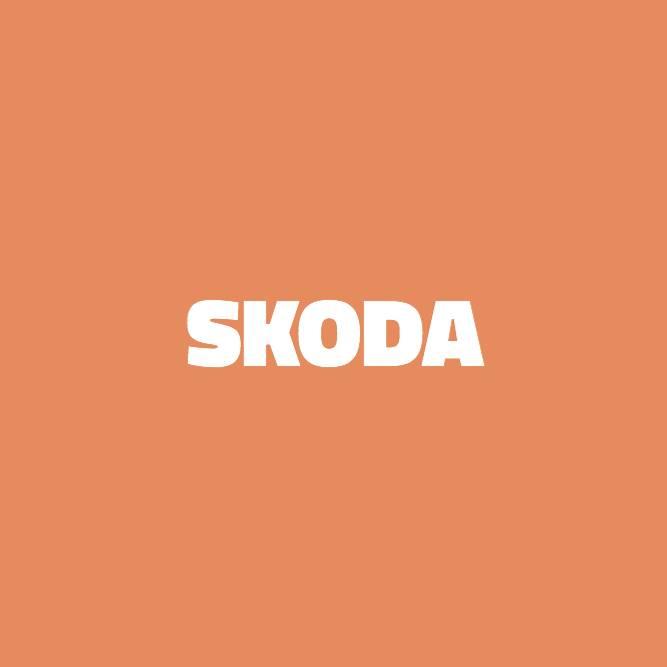 Bilde av Skoda