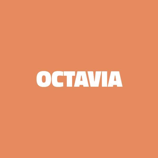 Bilde av Octavia