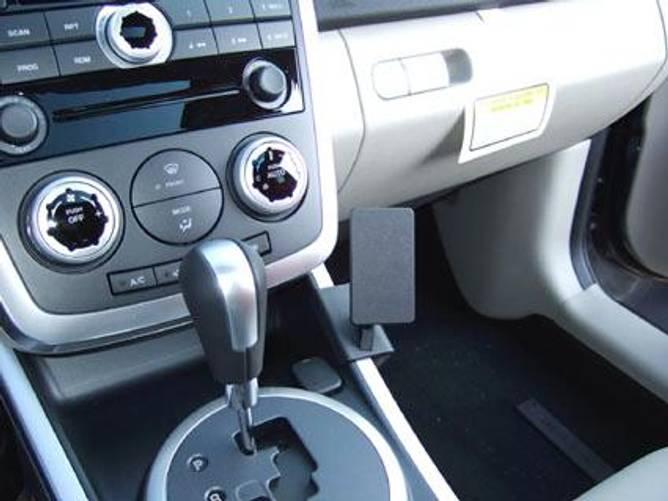 Bilde av Brodit ProClip Console Mount - Mazda CX-7