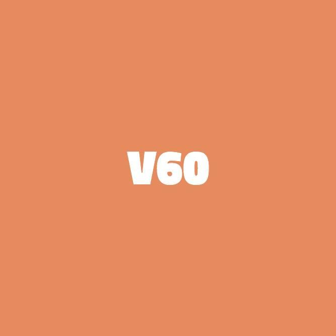 Bilde av V60